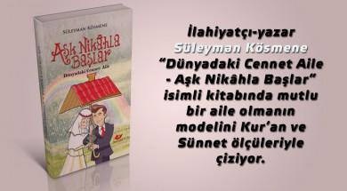 yeniasyanesriyat645641